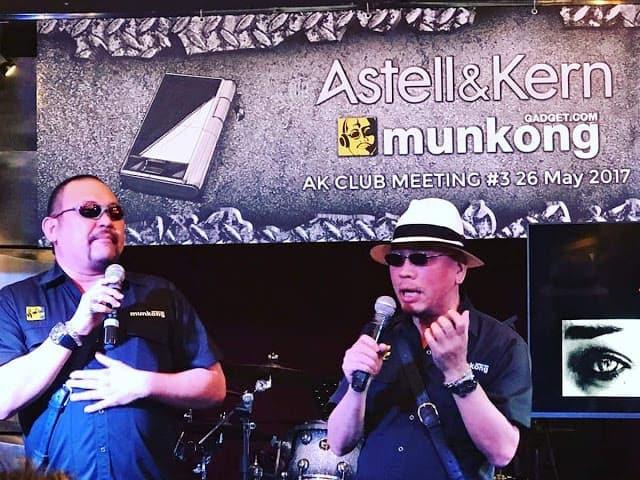 AK Club Meeting ครั้งที่ 3 กับร้าน Munkong Gadget - IMG 2873 2 - AK Club Meeting ครั้งที่ 3 กับร้าน Munkong Gadget