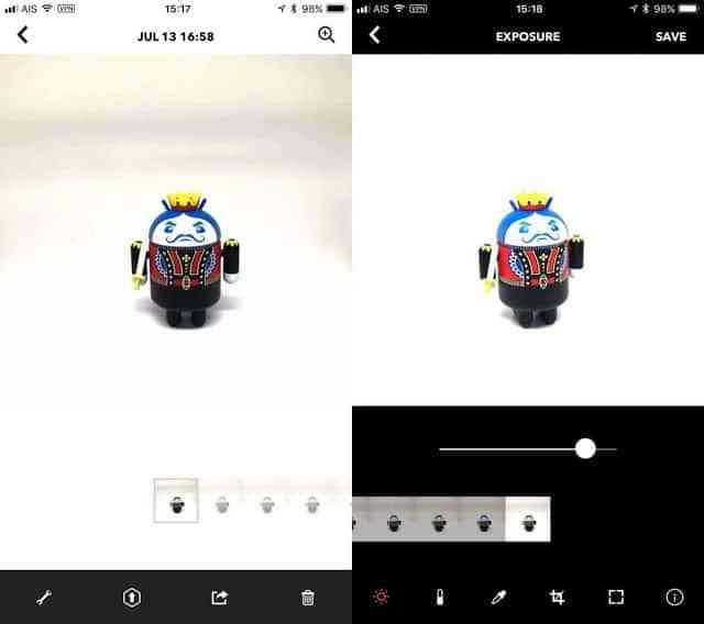 - File Jul 20 15 20 56 horz 2 - รีวิว foldio 360 แท่นหมุนสินค้าเพื่อการถ่ายภาพแบบมืออาชีพ