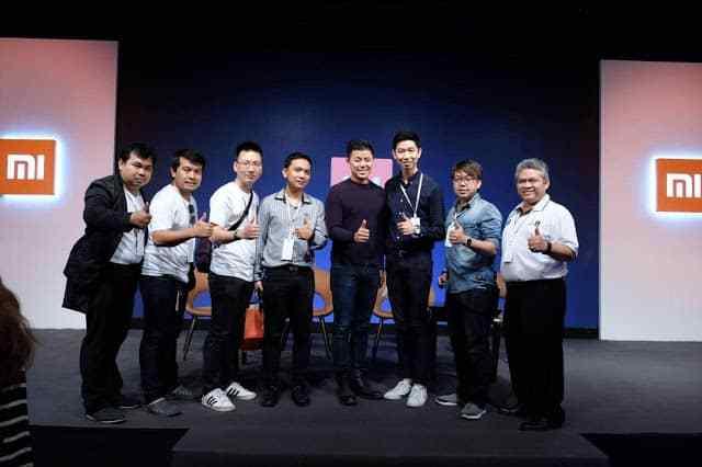 - File Aug 30 05 43 10 2 - อีกครั้งกับการร่วมงานกับ Xiaomi ในงาน Mi Community