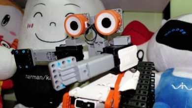 - DSC02583  1200x565 2 - Jimu Astrobot หุ่นยนต์ที่สนุกและฝึกเขียนโปรแกรม