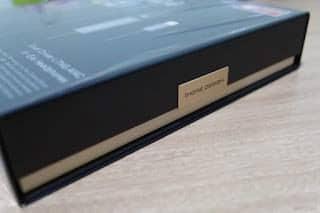 - CDCIM100MEDIADXO 0025 2 - รีวิว 1More Dual Driver LTNG ANC หูฟังแบบ Lightning สำหรับไอโฟน