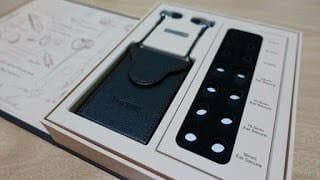 - DSC02724 2 - รีวิว 1More Dual Driver LTNG ANC หูฟังแบบ Lightning สำหรับไอโฟน