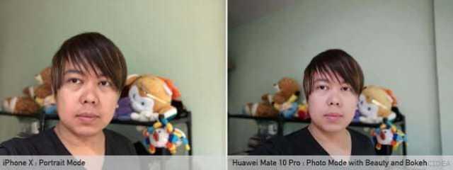 - compare bokeh 1 - รีวิว Huawei Mate 10 Pro ถ้ารักการถ่ายภาพนิ่ง มือถือเครื่องนี้คือคำตอบ
