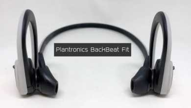 - plantronicsbackbeatfit 1200x565 2 - รีวิว Plantronics BackBeat Fit รุ่นเด่นดั้งเดิมแต่เพิ่มโค๊ชออกกำลังกาย