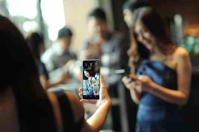 - 06 4 - HMD Global เปิดตัว Nokia ในไทย 3 รุ่นรวด Nokia 7 plus, New Nokia 6 และ Nokia 1