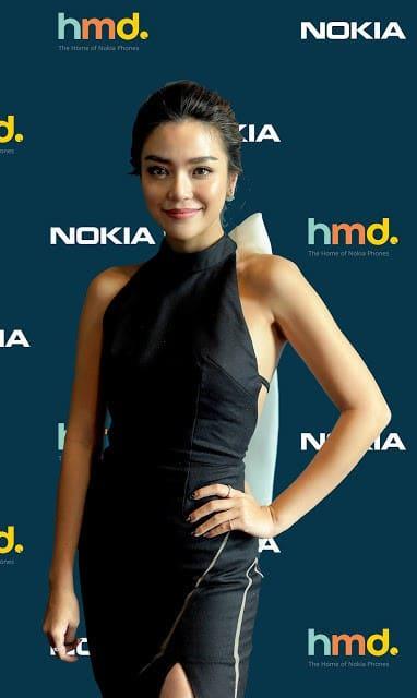 - 07 4 - HMD Global เปิดตัว Nokia ในไทย 3 รุ่นรวด Nokia 7 plus, New Nokia 6 และ Nokia 1
