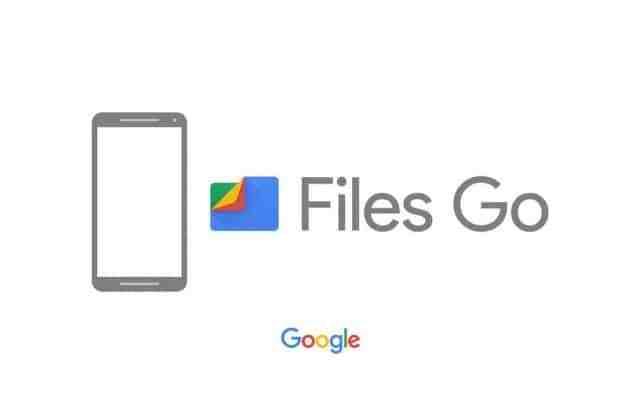 - Files Go logo 980x620 2 - แอป Files Go แอปสำหรับคนต้องการลบไฟล์ขยะในเครื่องโดย Google อย่างปลอดภัย ไม่มีมั่ว