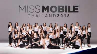 - Miss Mobile create fix  2 - Vivo จับมือกับ Jaymart จัดกิจกรรมตอบรับกระแสบอลโลก