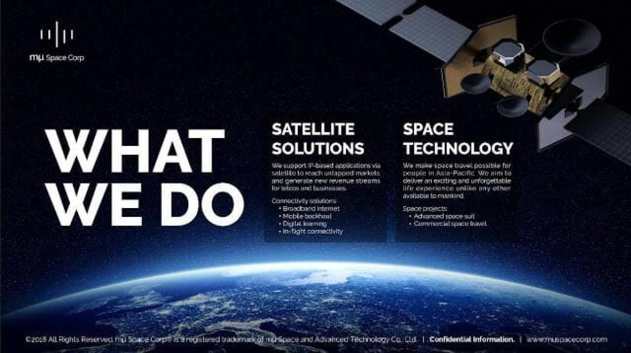 - Screenshot 11 5 - มิว สเปซ ได้รับสิทธิ์ในการใช้คลื่นความถี่ดาวเทียมครอบคลุม 6 ประเทศในอาเซียน