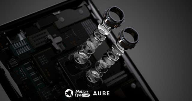 - pf12 01 d3 4000x1440 desktop 4ea1cb69c644768cfc6c95ed59e92648 2 - สัมภาษณ์ทีมพัฒนา Sony Xperia XZ2 Premium สมาร์ทโฟนระดับพรีเมียมกล้องคู่จาก Sony ที่ผลลัพธ์ไม่ธรรมดา