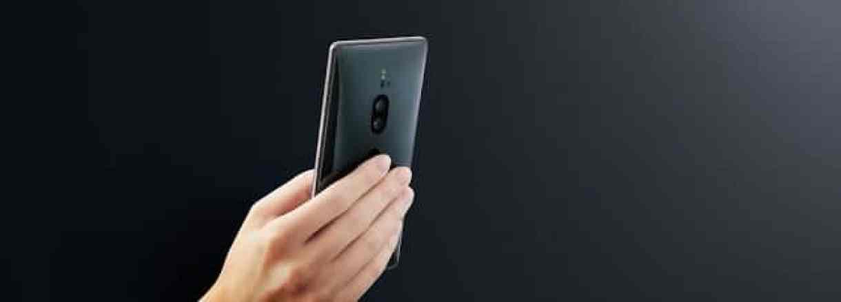 - pf12 07 d3 4000x1440 desktop 5aafb555fef89d68d293c62c3edd88b7 2 - สัมภาษณ์ทีมพัฒนา Sony Xperia XZ2 Premium สมาร์ทโฟนระดับพรีเมียมกล้องคู่จาก Sony ที่ผลลัพธ์ไม่ธรรมดา
