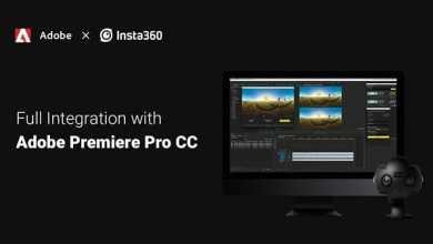 - 1530178493722 12321 2 - Insta360 ปล่อย Insta360 Stitcher 1.7.0 รองรับ Adobe Premiere Pro CC