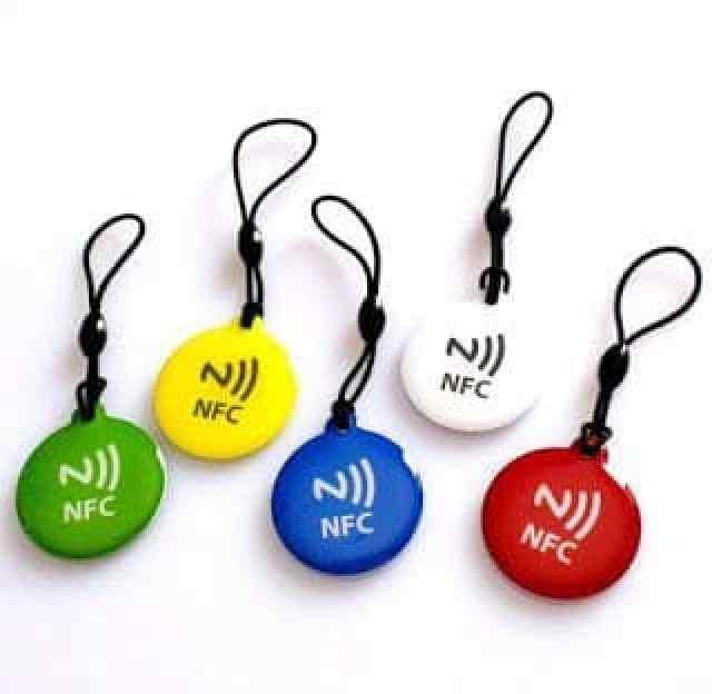 - 1n9Cl8 PKXwDGAcm772aHxg 1 - ทำความรู้จัก NFC เทคโนโลยีไร้สายระยะใกล้ที่อุดมด้วยประโยชน์