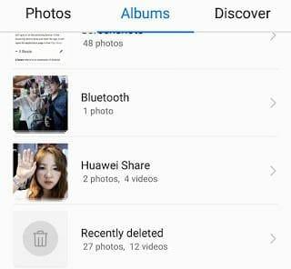 - 2018 07 2409 - ไม่ได้มีดีแค่กล้อง Huawei P20 | P20 Pro กับ 10 ข้อดีที่คุณอาจไม่รู้