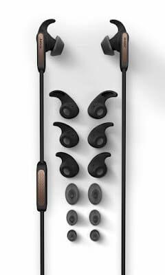 - Pic JabraElite45e 08 1 - Jabra Elite 45e หูฟังบลูทูน้ำหนักเบา กันเหงื่อ ราคา 3,490 บาท