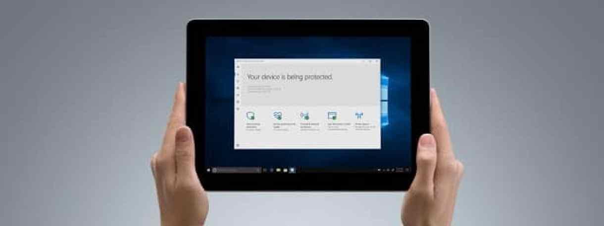 - Surface Lg Overview 14 Carousel item 1 V2 - ไมโครซอฟท์ เปิดตัว Surface Go พร้อมเปิดสั่งจองล่วงหน้าในประเทศไทย 2 สิงหาคมนี้ เริ่มต้นเพียง 14,999 บาท