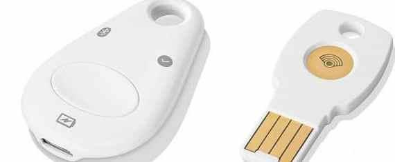 - titan security key 810x298 c 2 - Google เปิดตัว Titan Security Key เพิ่มความปลอดภัยในโลกออนไลน์ของคุณ