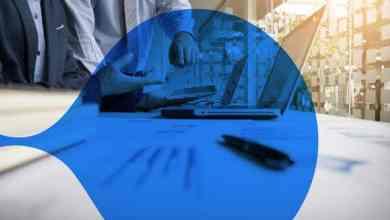 - 1 2 - เน็ตแอพ ร่วมกับ ไอเน็ต นำเสนอ INET S3 Service สร้างมาตราฐานบริการตลาวด์ระดับสากล GDPR