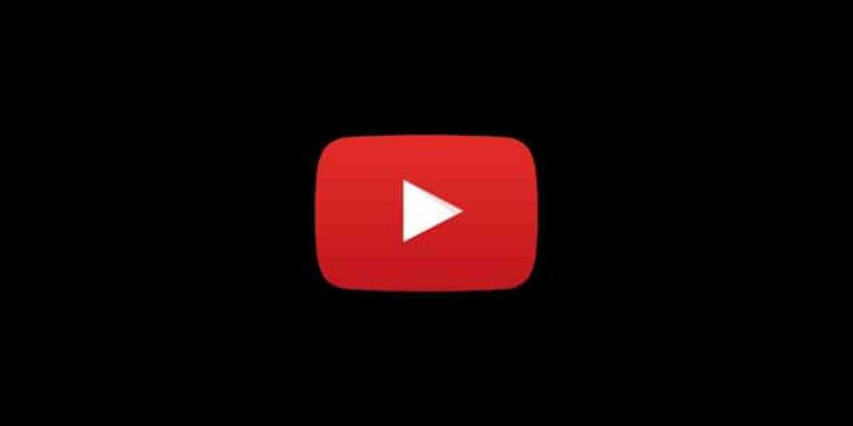 - 38187164 1962590030453172 7074113695483166720 n 2 - วิธีเปลี่ยน YouTube ให้เป็นสีดำโดยไม่ต้องรอ Google
