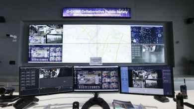 - Huawei เปิดตัวโซลูชั่น Safe City Compact สร้างความปลอดภัยให้เมืองขนาดกลางและขนาดย่อม