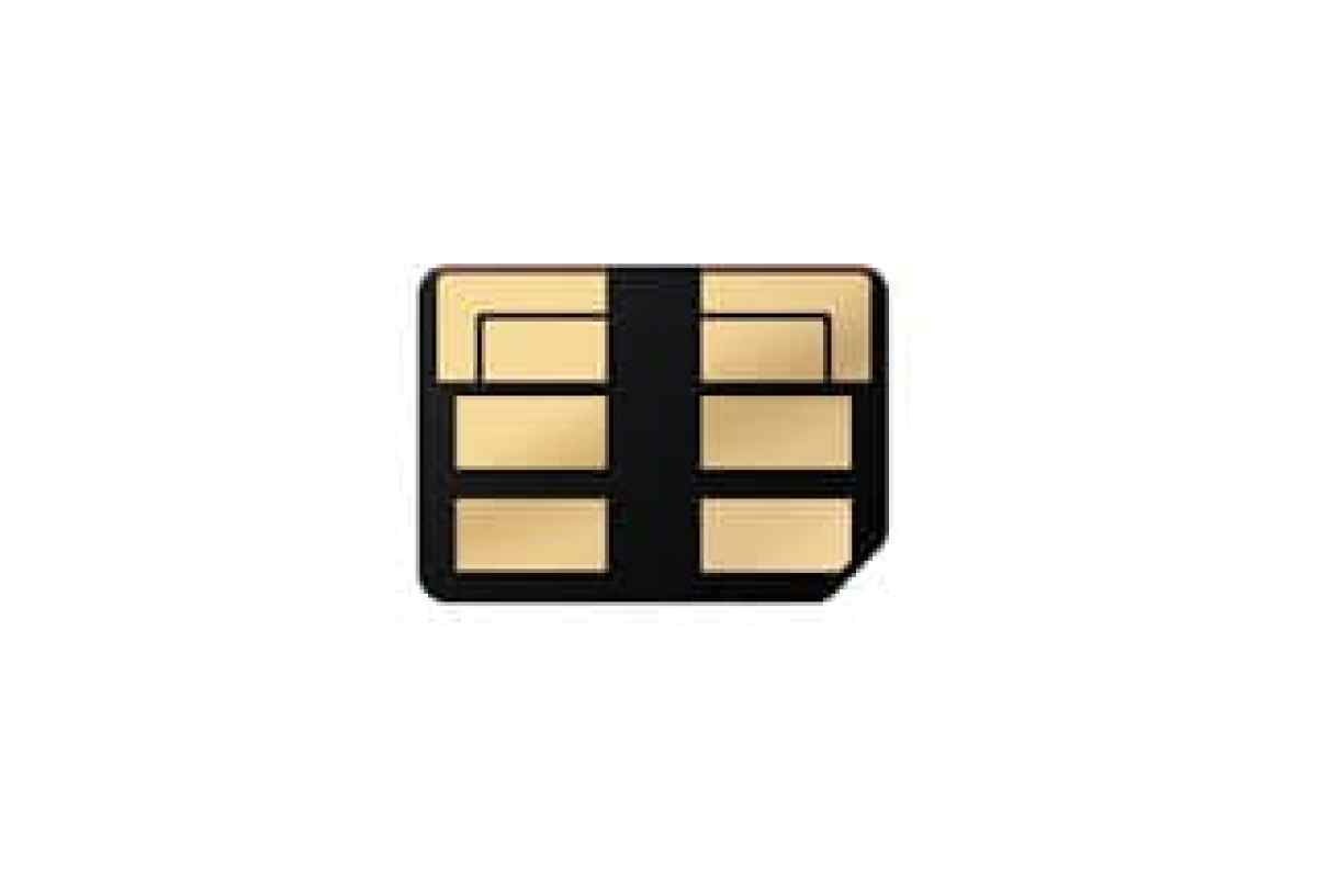 - Huawei NM Card 2 2 - ภาพหลุด Huawei Mate 20 Pro เป็นไปตามข่าวลือ พร้อม Huawei NM Card ซึ่งเป็น microSD แบบฉบับ Huawei