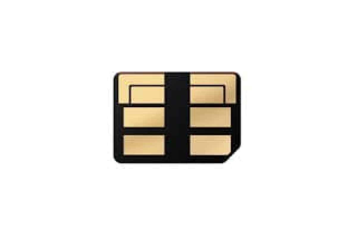 - ภาพหลุด Huawei Mate 20 Pro เป็นไปตามข่าวลือ พร้อม Huawei NM Card ซึ่งเป็น microSD แบบฉบับ Huawei