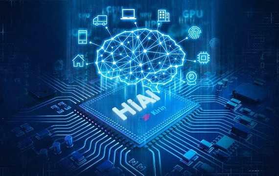 "- Kirin 980 AI 2 2 - หัวเว่ยสร้างบรรทัดฐานใหม่แห่งโลกสมาร์ทโฟน พาเจาะลึก ""Kirin 980"" ชิปเซ็ต AI ขนาด 7 นาโนเมตรรุ่นแรกของโลกอันทรงพลัง"