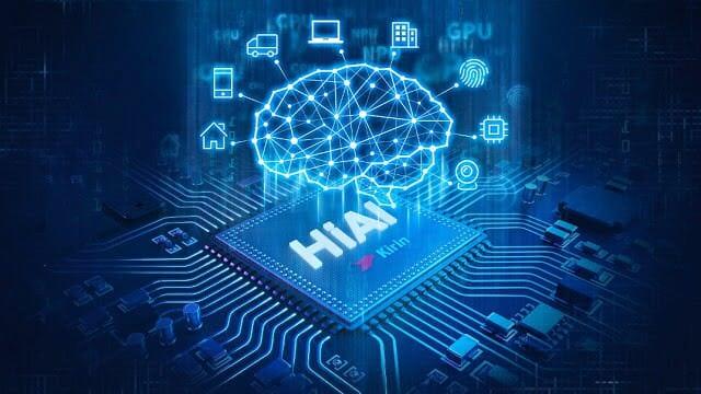 """- หัวเว่ยสร้างบรรทัดฐานใหม่แห่งโลกสมาร์ทโฟน พาเจาะลึก """"Kirin 980"""" ชิปเซ็ต AI ขนาด 7 นาโนเมตรรุ่นแรกของโลกอันทรงพลัง"""