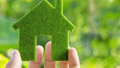 """- RICOH Eco Action 2 - RICOH ใส่ใจอนุรักษ์สิ่งแวดล้อม จัดกิจกรรม """"Global Eco Action"""" ประจำปี 2561"""