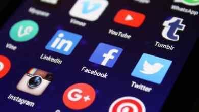 - gsmarena 002 2 - รายงานเผย ชาวอเมริกา 25% ลบแอป Facebook ออกจากเครื่อง แต่ทราฟิกยังเท่าเดิม