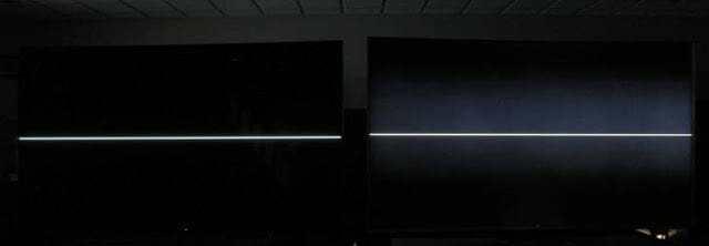 - image004 2 - ทำความรู้จัก Always on display ฟีเจอร์แสดงผลข้อมูลสำคัญในยามที่เราล็อกหน้าจอ