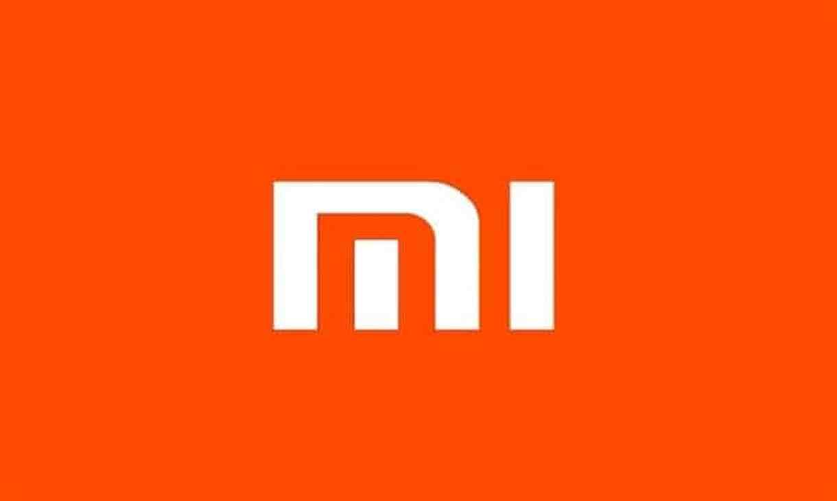 - Xiaomi ปรับการบริหารองค์กรและการวางแผนเชิงกลยุทธ์ มุ่งสร้างอนาคตที่ยั่งยืน