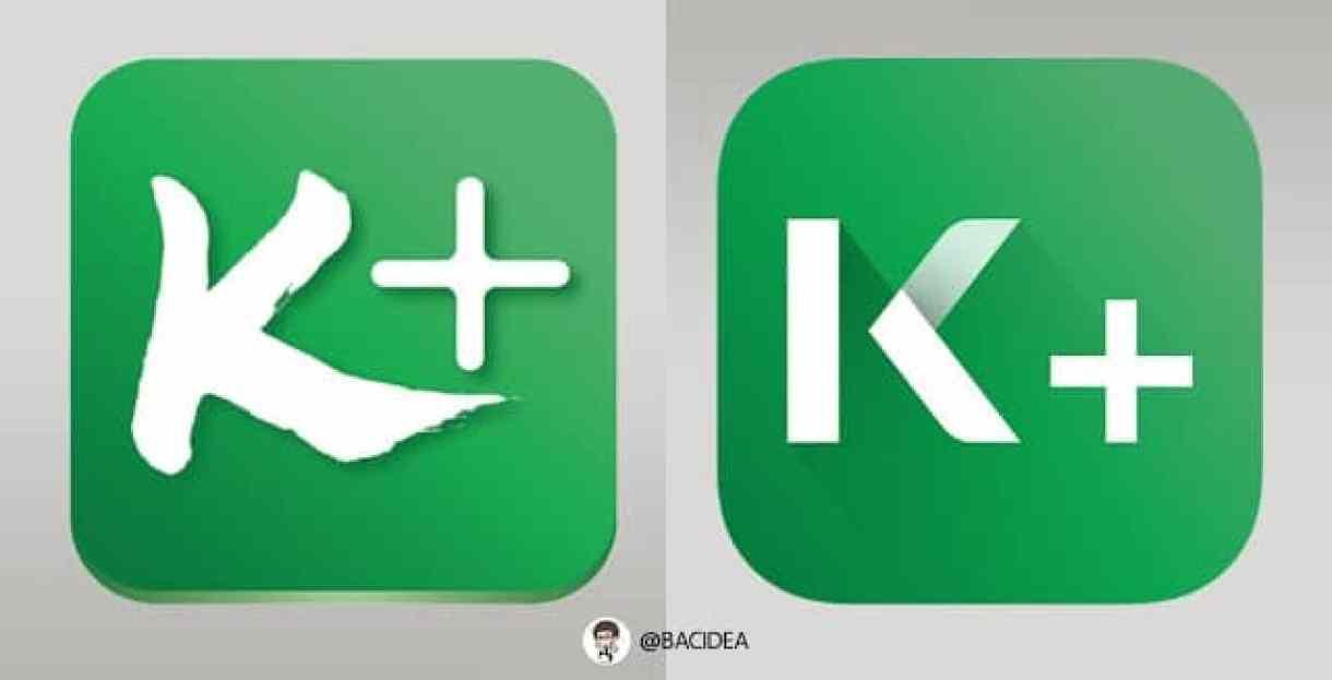 - eee 2 - พาชมแอป K+ ปรับปรุงใหม่ ยกเครื่อง UI ทั้งชุดให้ทันสมัย ใช้งานง่ายขึ้น ใช้งานผ่าน Wi-Fi ได้ทุกธุรกรรม กดเงินไม่ใช้บัตรได้แล้ว