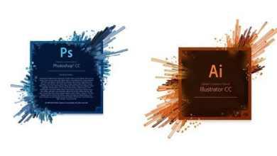 - generic qualcomm snapdragon header 7 - Adobe เพิ่มชุดคำสั่งรองรับงานพิมพ์ภาษาไทย ใน Photoshop และ Illustrator