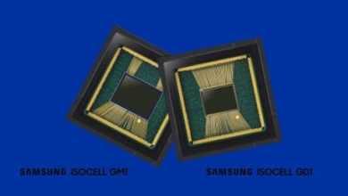 - Samsung เปิดตัวเซ็นเซอร์รับภาพ ISOCELL 2 รุ่นใหม่ ความละเอียด 48 ล้านและ 36 ล้านพิกเซล ถ่ายวิดีโอ HDR ได้