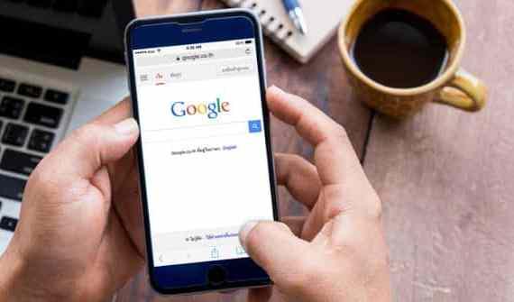 - untitled design 121 2 - นักวิเคราะห์คาด Google ต้องจ่าย Apple ถึง 9 พันล้านเหรียญเพื่อให้ตัวเองเป็น Search Engine หลักใน Safari