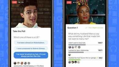 - Facebook Gameshows 2 - Facebook พร้อมฉาย Confetti เกมโชว์แนวอินเตอร์แอคทีฟที่ให้ผู้ชมมีส่วนร่วมในไทยผ่าน Facebook Watch
