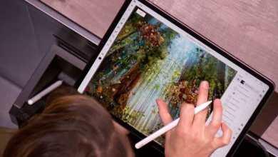- Apple โชว์แต่งรูปด้วย Photoshop ไฟล์ขนาด 3 GB ใน iPad Pro โดยไม่มีอาการหน่วงใดๆ