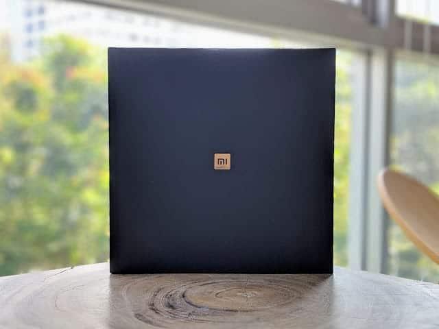 - 00100dPORTRAIT 00100 BURST20190129131106057 COVER - รีวิว Xiaomi Mi MIX 3: สเปกโหดสะใจ จอไร้ขอบไร้ติ่งเต็มตา วัสดุเซรามิกหรูหรา ในราคา 18,999 บาท