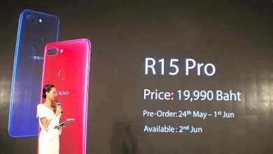 - Mi เปิดตัวสินค้าทุบราคาทำตลาดแตกกับ Redmi Note 5 และ Mi MIX 2S