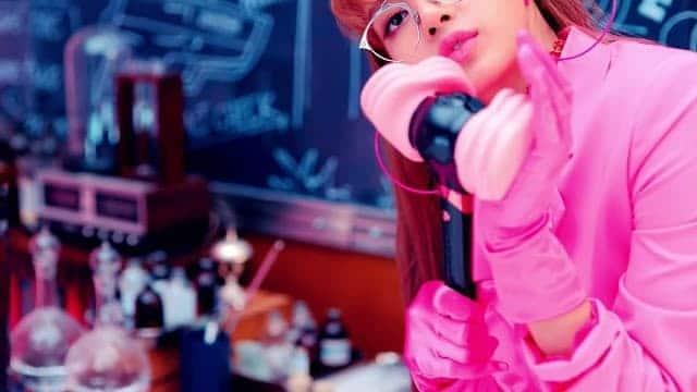 """- กว่าจะมาเป็น """"ลิซ่า BLACKPINK"""" K-POP IDOL หญิงที่มาแรงที่สุดในขณะนี้"""