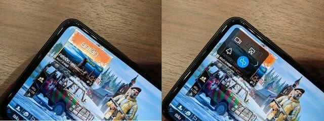 - Game - รีวิว Xiaomi Mi MIX 3: สเปกโหดสะใจ จอไร้ขอบไร้ติ่งเต็มตา วัสดุเซรามิกหรูหรา ในราคา 18,999 บาท