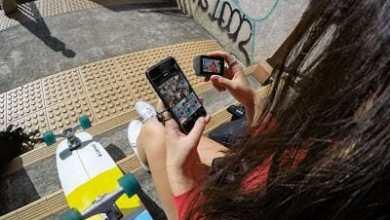 - GoProPlus1 - GoPro อัปเดตแพลน GoPro Plus ให้พื้นที่คลาวด์ไม่จำกัดพร้อมส่วนลดซื้ออุปกรณ์เสริม