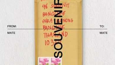 """- ชมหนังสั้นผลงานล่าสุดของ เต๋อ-นวพล """"Souvenir"""" ถ่ายทำโดย HUAWEI Mate 20 Series ทั้งเรื่อง"""