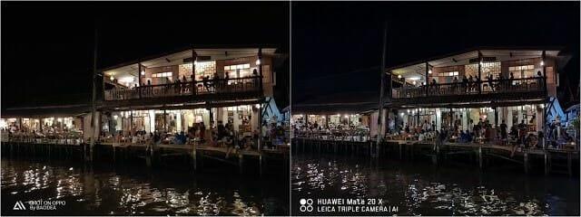 - HUAWEI Mate 20 X สมาร์ทโฟนที่ถ่ายรูปสวยทุกสภาพแสง ถ่ายวีดีโอสนุกเสมือนสตูดิโอเคลื่อนที่