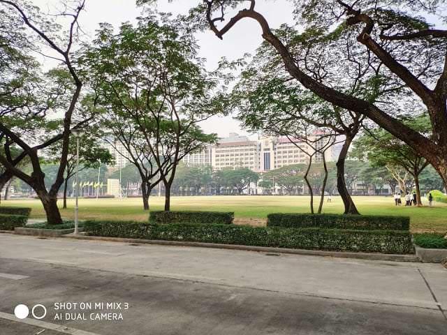 - IMG 20190130 160044 - รีวิว Xiaomi Mi MIX 3: สเปกโหดสะใจ จอไร้ขอบไร้ติ่งเต็มตา วัสดุเซรามิกหรูหรา ในราคา 18,999 บาท
