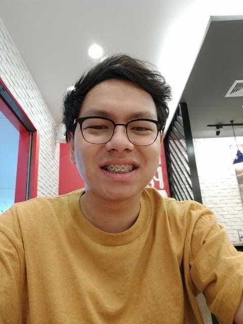 - IMG 20190215 200109 - รีวิว Xiaomi Mi MIX 3: สเปกโหดสะใจ จอไร้ขอบไร้ติ่งเต็มตา วัสดุเซรามิกหรูหรา ในราคา 18,999 บาท