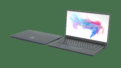 - MSI NB PS63Modern photo24 - MSI ร่วมมือกับ Discovery Channel เปิดตัว PS63 Modern Laptop พกพาสะดวกสบาย ประสิทธิภาพสูง เหมาะกับไลฟ์สไตล์คนรุ่นใหม่