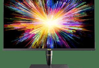 - PA32UCX - ASUS เปิดตัวกลุ่มผลิตภัณฑ์โน๊ตบุ้คใหม่ในงาน CES 2019 อัปเกรดสเปก พร้อมเปิดตัว StudioBook S ซีรีส์ใหม่ล่าสุด