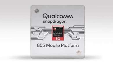 - หลุดสเปก Snapdragon 855 เพิ่มประสิทธิภาพในทุกๆ ด้าน รองรับ 5G